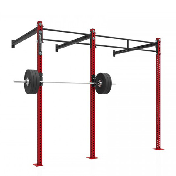 FT-BW11_WALL MOUNT,Commercial Crossfit equipment,Triumph Fitness LLC