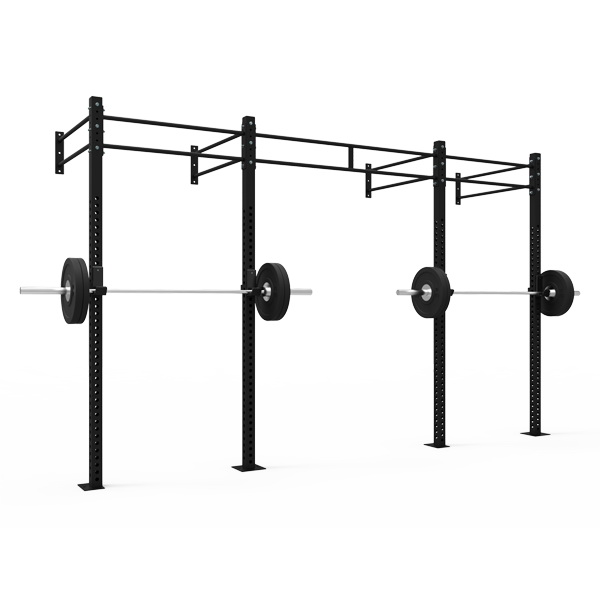FT-SW21_WALL MOUNT,Commercial Crossfit equipment,Triumph Fitness LLC